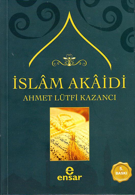 İslâm Akaidi