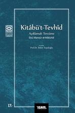 Kitabü't - Tevhid Açıklamalı Tercüme